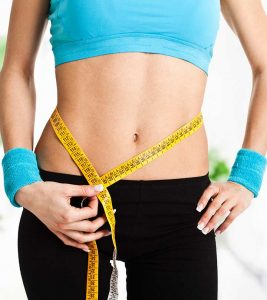 Does Castor Oil Help You Lose Weight?