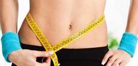 835_Does Castor Oil Help You Lose Weight_shutterstock_93575230