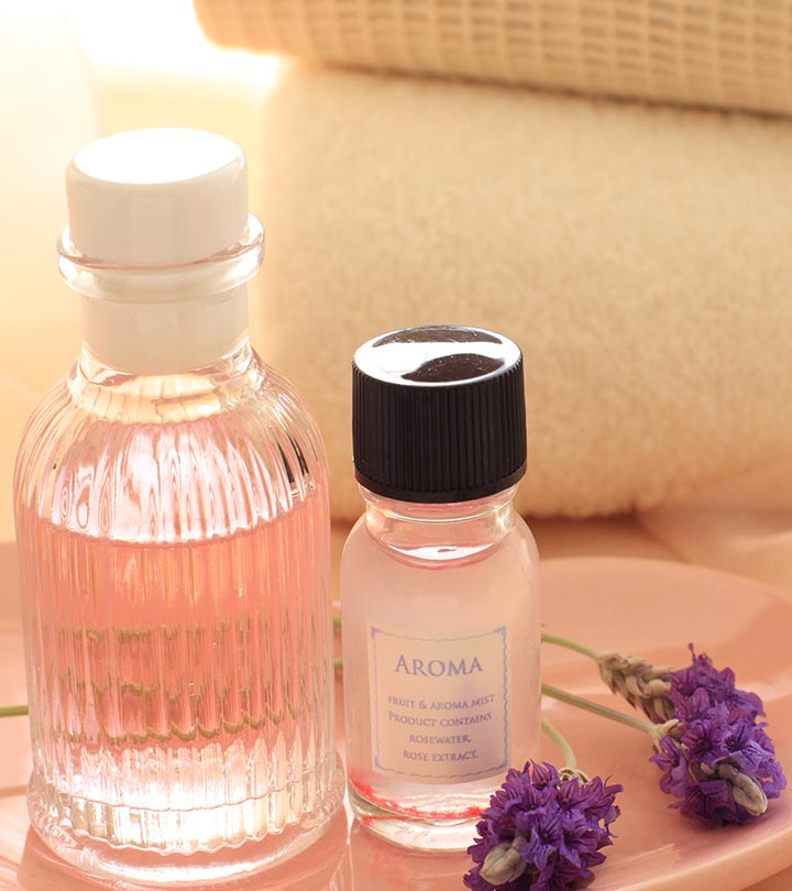 Amazing-Health-Benefits-And-Uses-Of-Lavandin-Essential-Oil