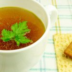 Best-Benefits-of-Bone-Broth-For-Healthy-You