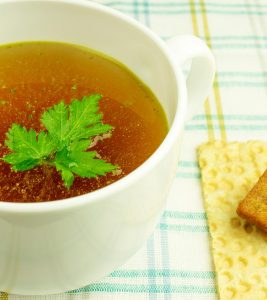 20 Best Benefits of Bone Broth For Healthy You