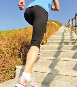 6 Best Cardio Exercises For Weight Loss