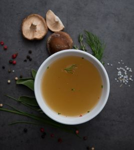 Bone Broth How To Make It + 8 Miraculous Benefits