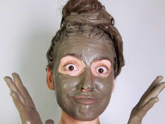 Dead Sea Mud Mask Benefits And How To Use It