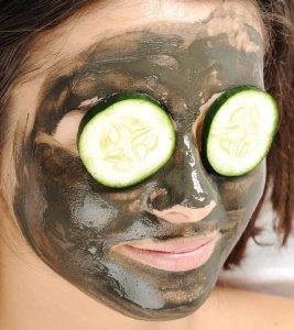 Dead Sea Mud Mask- How To Prepare It And What Are Its Benefits?