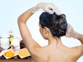 Egg-Mask-To-Treat-Hair-Loss