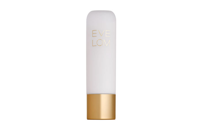 Eve Lom Flawless Primer With SPF 30