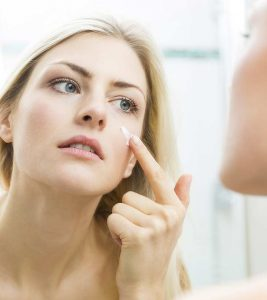 Everything You Need To Know About Face Primers