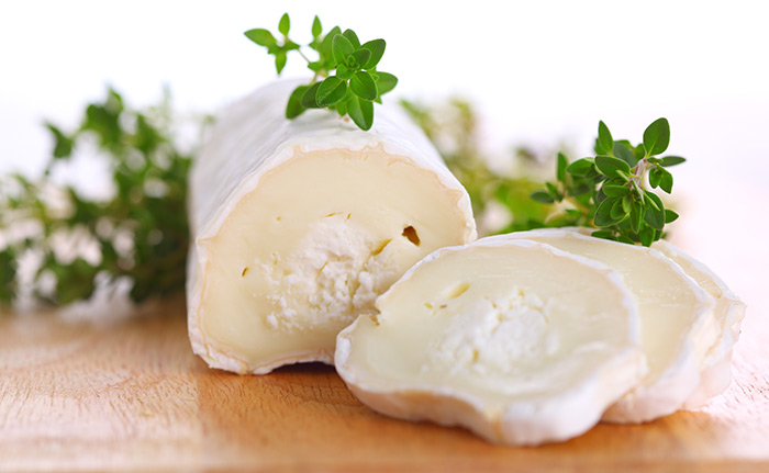 Benefits Of Mozzarella Cheese