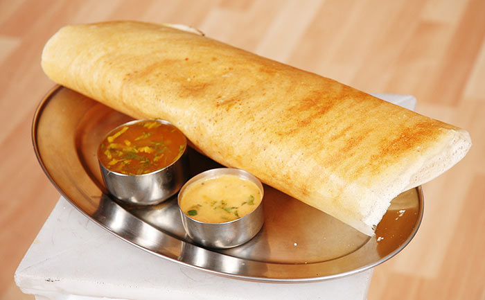 18 delicious south indian breakfast recipes you must try dosa forumfinder Choice Image