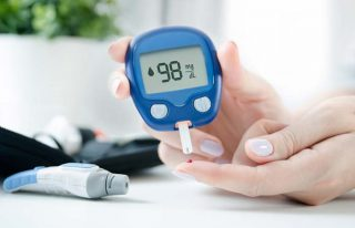 May Elevate Diabetes Risk