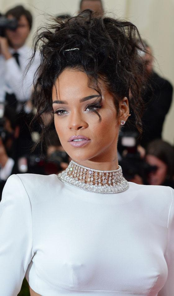 Swell 10 Messy Updos For Long Hair Short Hairstyles For Black Women Fulllsitofus