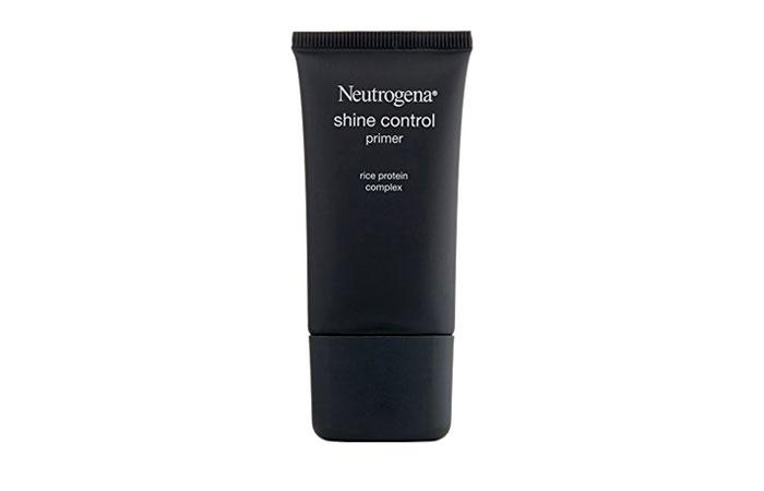 Neutrogena-Shine-Control-Primer,-1