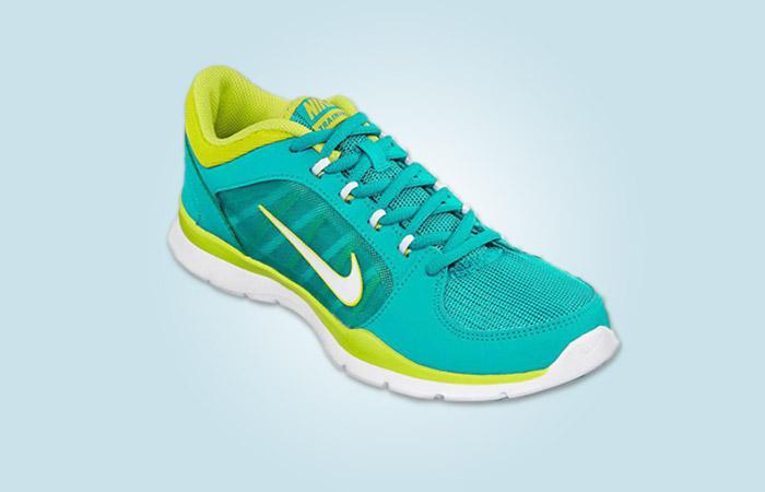 Nike Flex Trainer