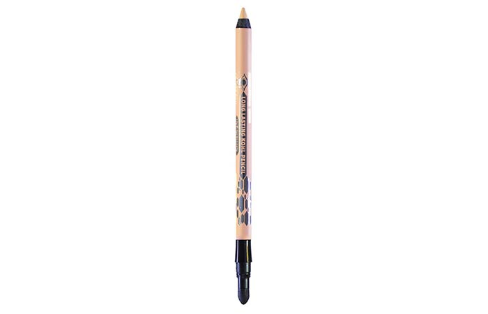 PAC Long Lasting Kohl Pencil – Skin