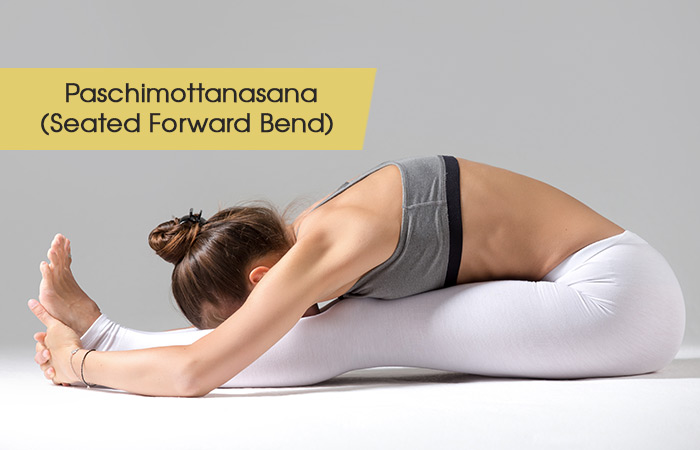 Paschimottanasana-(Seated-Forward-Bend)