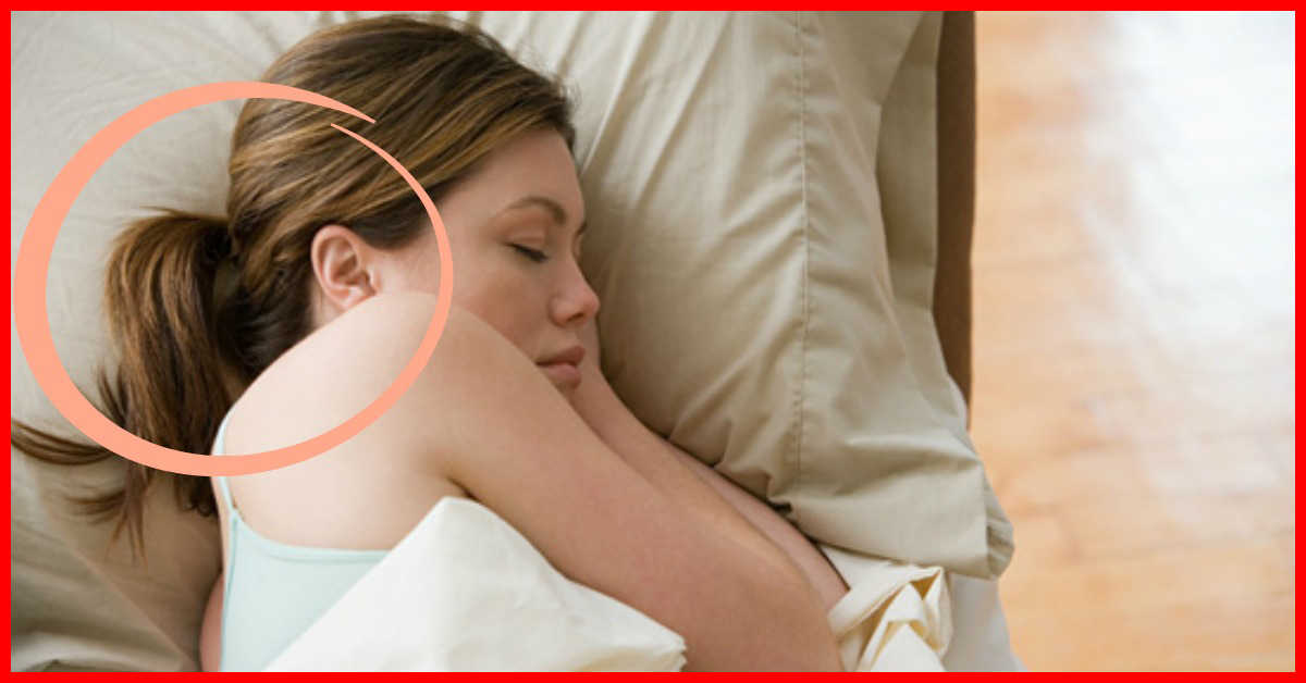 Practice These 9 Habits Before Going To Bed, And See Dramatic Changes In Your Beauty!