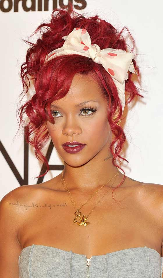 Fine 10 Stylish Long Hairstyles From The 6039S Short Hairstyles For Black Women Fulllsitofus