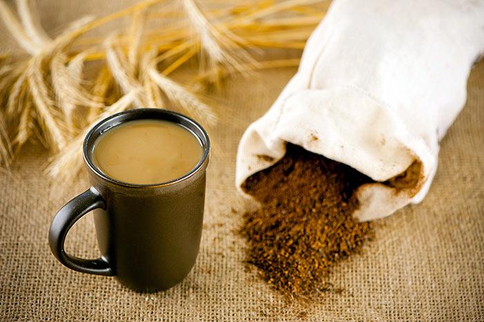 Decaf Coffee Side Effects