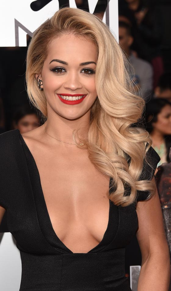 19 Party Hairstyles For Long Hair For Every Occasion
