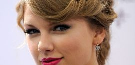 Stunning-Taylor-Swift-Updo-Hairstyles