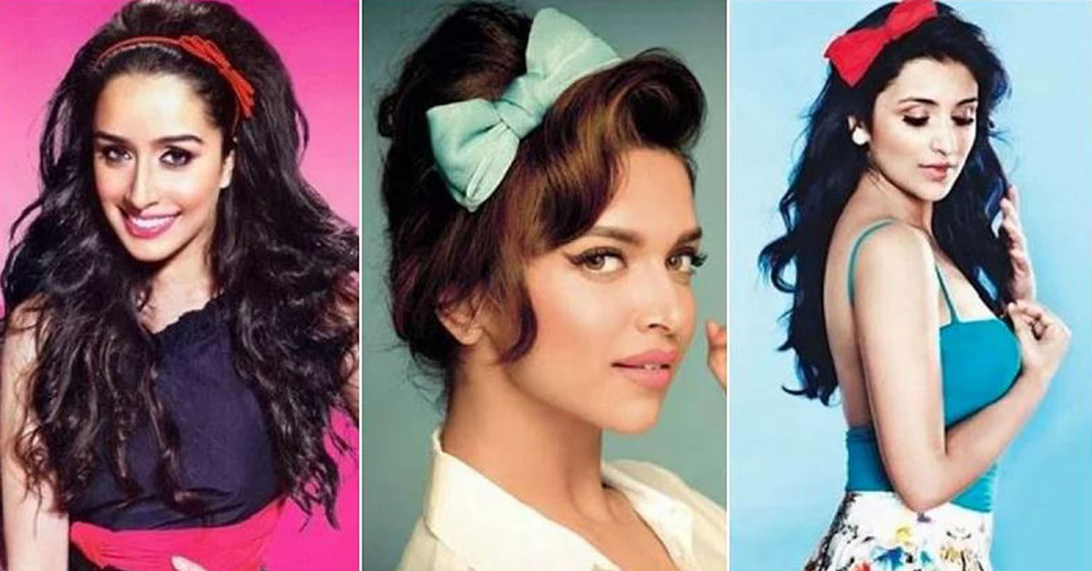20 Stylish 60s Hairstyles You Need To Try Out