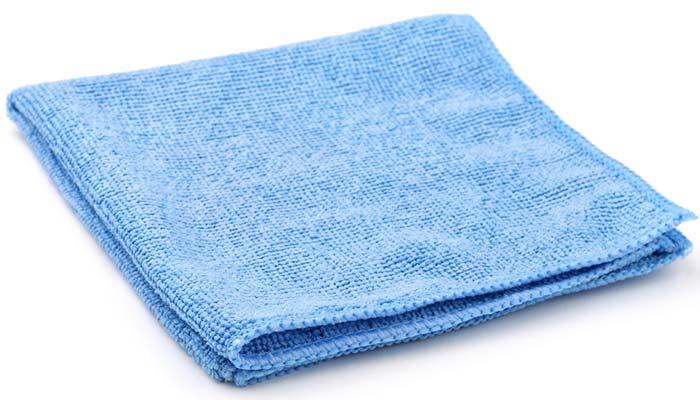 Best Shower Tips - Tips For Drying