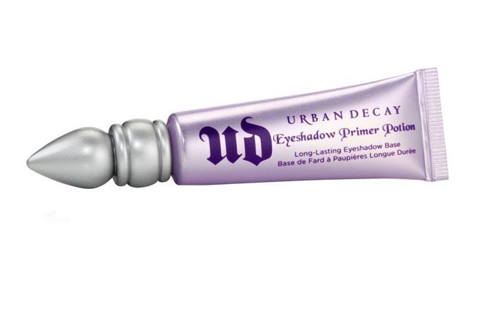 Urban Decay Primer Potion 06