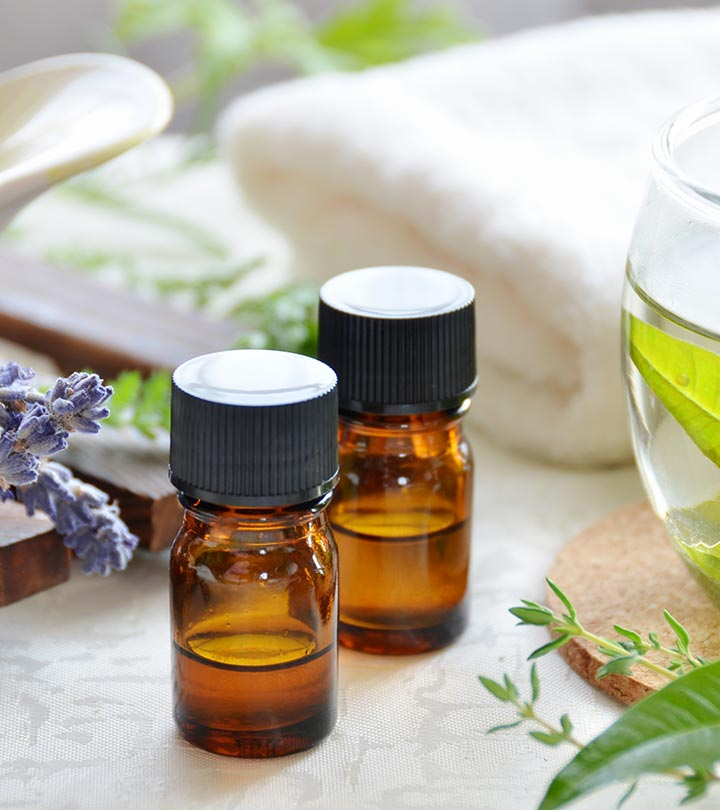 10-Amazing-Benefits-And-Uses-Of-Lemon-Verbena-Essential-Oil