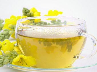 10-Amazing-Health-Benefits-Of-Mullein-Tea