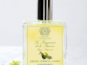 10-Amazing-Lemon-Verbena-Perfumes-You-Should-Try-Now