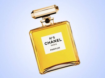 10-Best-Lemon-Perfumes-To-Try-Today