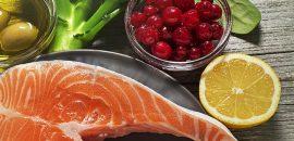 10-Best-Leucine-Rich-Foods