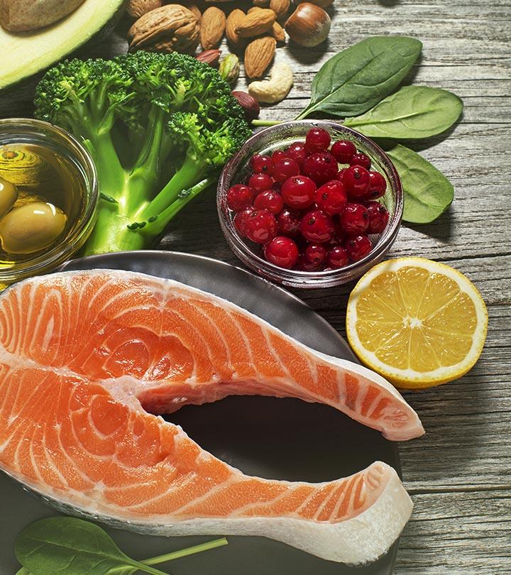 10 Best Leucine Rich Foods