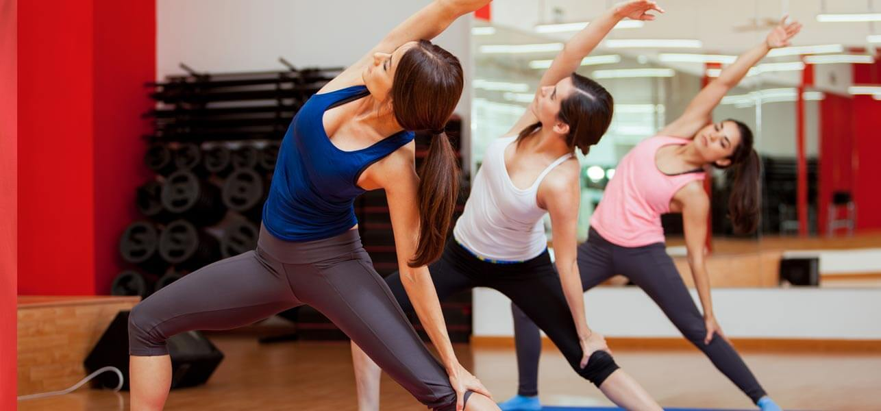 10-Best-Yoga-Classes-In-Jersey-City