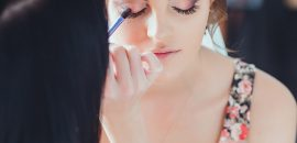10-Prom-Makeup-Tips-And-Ideas-To-Inspire-You
