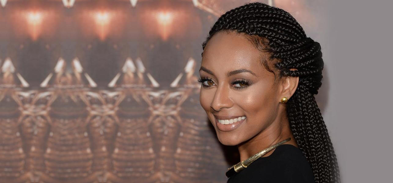 Astonishing 10 Stunning Braided Updo Hairstyles For Black Women Short Hairstyles Gunalazisus