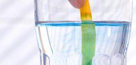 13 Benefits Of Alkaline Water + How To Make It