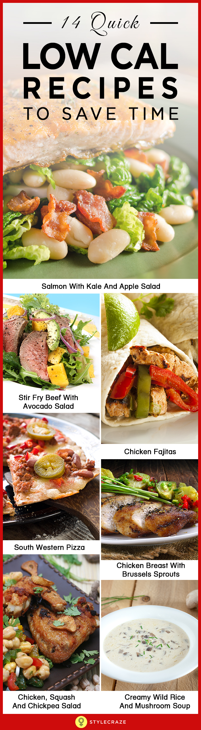 14-Quick-And-Healthy-Low-Calorie-Dinner-Recipes