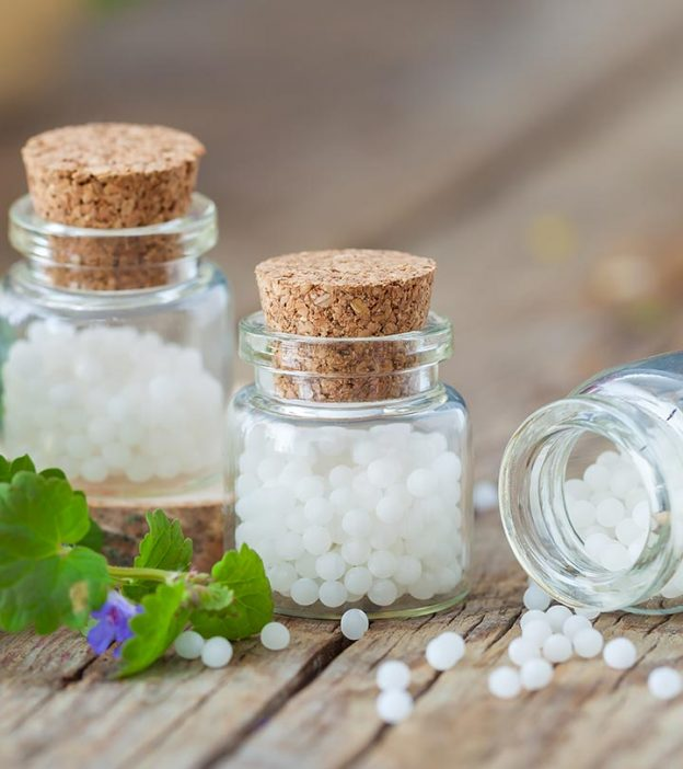 Is Hair Regrowth Possible With Homeopathy Medicines