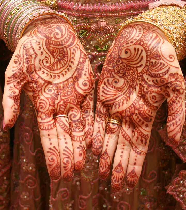 File mehndi design pdf