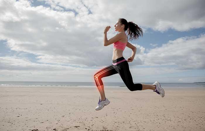 2. Can Boost Bone Health
