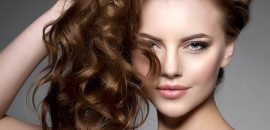 16 Effective Hair Spa Treatments That You Can Do At Home