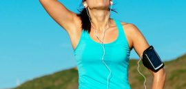 4-Effective-Ways-To-Increase-Lung-Capacity-For-Running