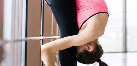4-Effective-Yoga-Asanas-To-Improve-Mental-Health
