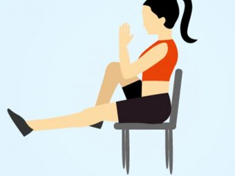 5-Best-Chair-Cardio-Exercises-To-Burn-Calories