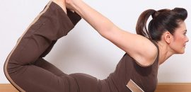 5-Best-Yoga-Asanas-For-Eating-Disorders