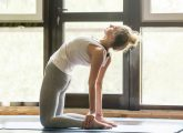 5-Effective-Yoga-Asanas-+-1-Pranayama-To-Flush-Out-Kidney-Stones