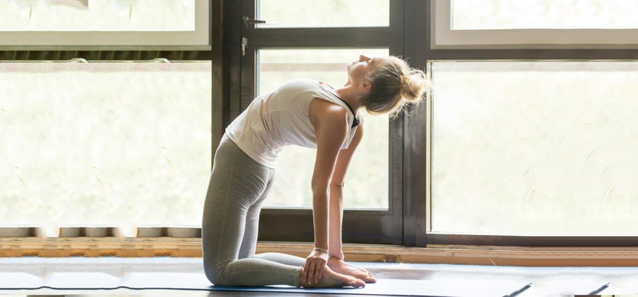 5-Effective-Yoga-Asanas-+-1-Pranayama-To-Flush-Out-Kidney-Stones