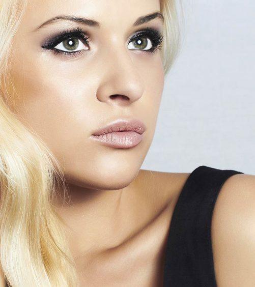 6-Amazing-Makeup-Tricks-For-Green-Eyes